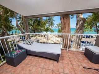 Beachview Studio
